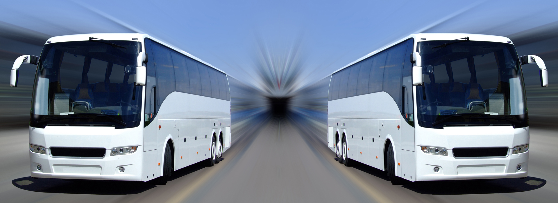 02-bus
